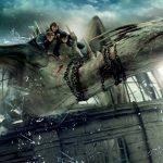 Harry Potter Wizards Unite dragons coming soon, Wizards Unite Dragons names & release date