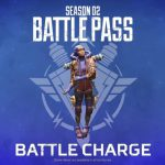 Apex Legends Season 2 Battle Pass - All rewards & cost