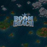 [Updated] Boom Beach server down? Here's why