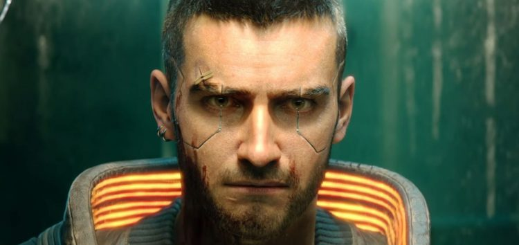 Cyberpunk 2077 roleplaying & lifepaths details shared by CD Projekt