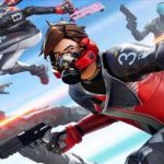 [Battle Star & V-buck compensation] Fortnite v9.40.1 causing issues on iOS, or game crashing on iOS 13? Here's what to do