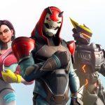 Fortnite Season 9 Week 10 Challenges how-to Guide and Cheatsheet