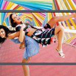 Samsung Galaxy A70 July security update brings camera night mode & QR code scanner