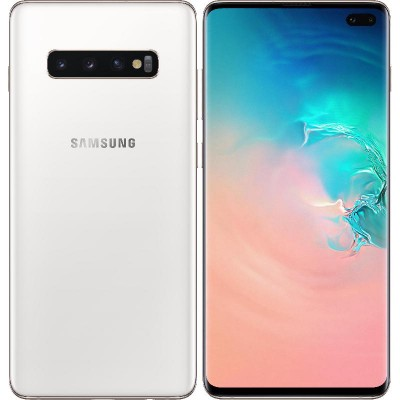 galaxy_s10_white_front_back