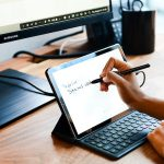 [Updated] Samsung Galaxy Tab S4 Android 10 (One UI 2) update to arrive in June 2020, according to Samsung Turkey
