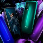 Huawei Nova 3 might not get EMUI 10 update, Honor 20 Android 10 rollout put on hold