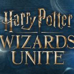 Harry Potter Wizards Unite Diagon Alley purchase issue on iOS officially acknowledged