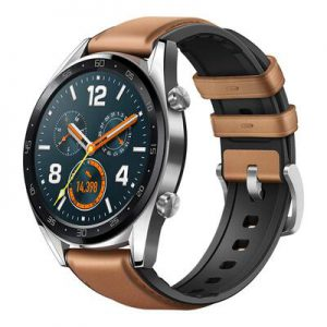 huawei_watch_gt_side