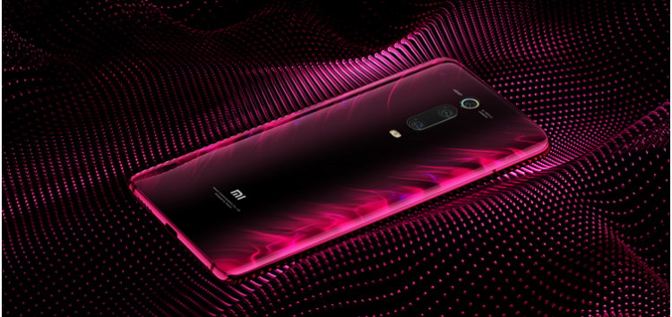 Xiaomi Mi 9T gains ARCore support as GetApps gets a huge update