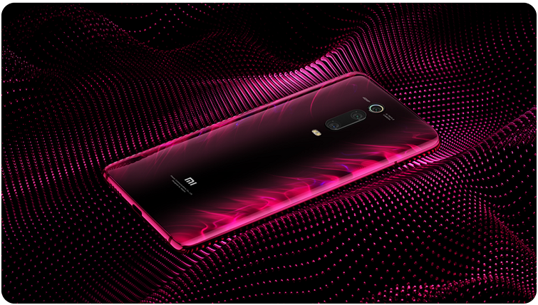 Xiaomi Mi 9T gains ARCore support while GetApps (Mi Apps Store) gets huge update