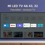 Mi TV Android update: Xiaomi internally beta testing for Mi TV 4A