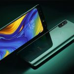 BREAKING: Xiaomi Mi MIX 3 Android 10 update rolling out with November patch via stable channel (Download link inside)