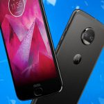 Motorola Moto Z2 Force Android Pie (9.0) update arrives in India; Moto Z2 Play gets June security patch