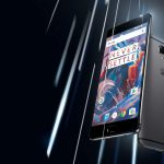 OnePlus 3/3T June security update (OxygenOS 9.0.4) rolling out (Download links inside)