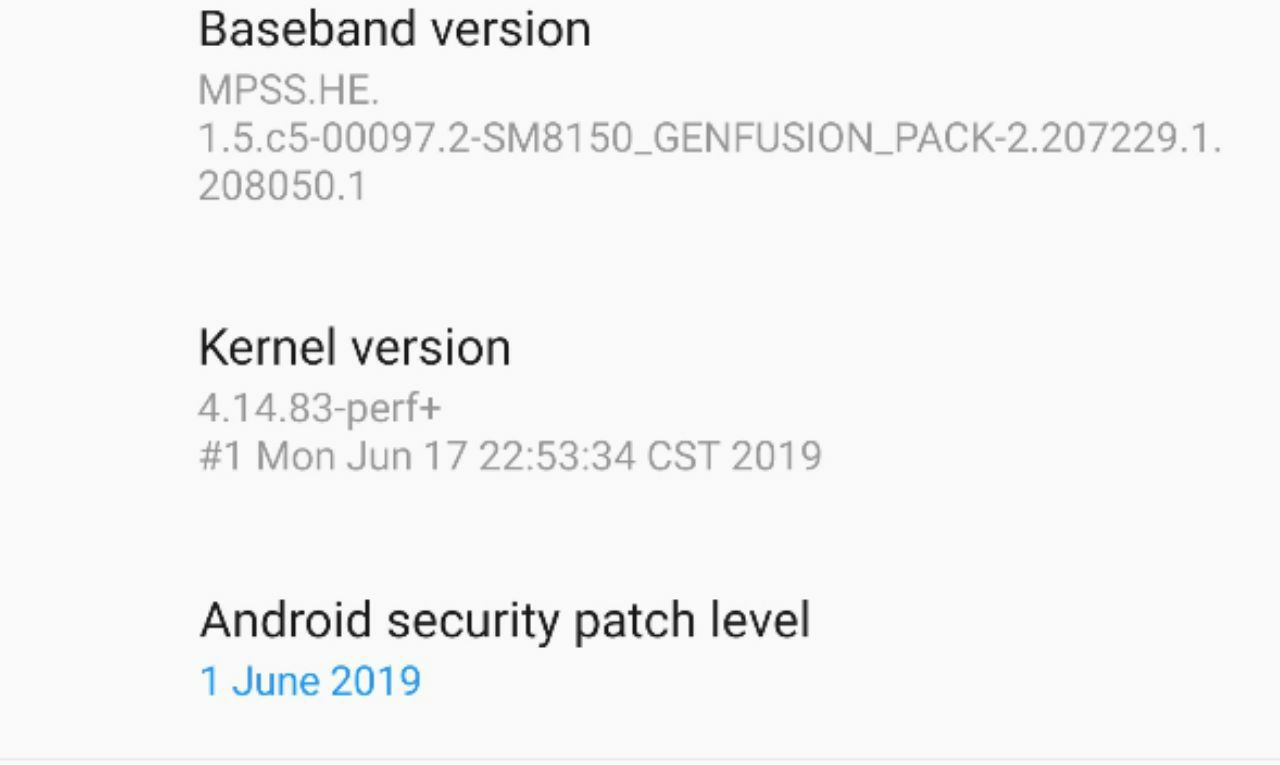 oneplus_7_pro_5g_oos_9.5.5_about