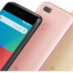 [A2/A2 Lite as well] Xiaomi Mi A1 July security update starts rolling out