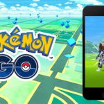 Pokemon Go : Armored Mewtwo coming to raids, Raid Guide & Best Counters