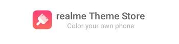 realme2-coloros6-theme-store