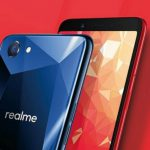 Realme 1 Android 10 update available as unofficial LineageOS 17.1