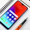 New Realme 2 Pro update arrives with July security patch to some units