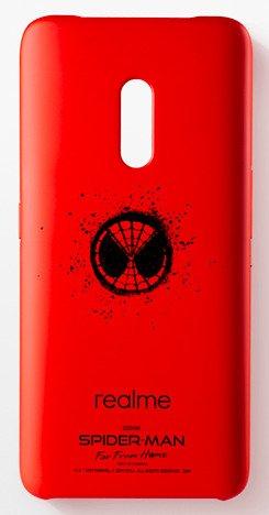 realme_x_spiderman_case