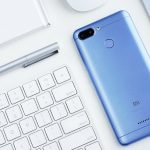 [Re-released] Redmi 6/6A Android Pie 9.0 update pulled back as they receive new Oreo OTA with August patch