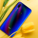 Redmi Y3 Android 10 update unapparent as Pie-based April security patch hits units