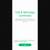 [Rolling out] Samsung to bring Call & Message Continuity (CMC) to Galaxy S8/S9 & Note 8/Note 9 by Q3 2019