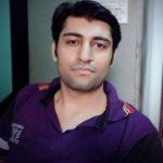 vaibhav-author-pic