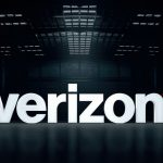 Verizon Samsung Galaxy S10 series & Galaxy A50 August security updates roll out