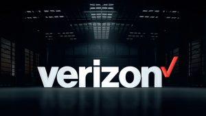 verizon_logo_warehouse_banner