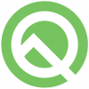 [Updated] Android Q security release notes go live; Samsung Pay (v1.9) is reportedly compatible with Q beta