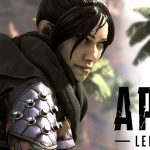 Apex Legends: Why is Crypto so obsessed with Singh Labs?