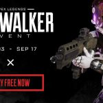 Apex Legends Voidwalker – Wattson gets nerfed & other features in update