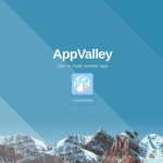 AppValley vip not working & down (apps not installing or downloading), users look for alternatives