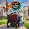 Harry Potter Wizards Unite Fan Festival Quests, Tasks, and Rewards