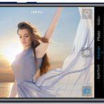 Huawei Nova 3 & 3i EMUI 9.1 update starts rolling out
