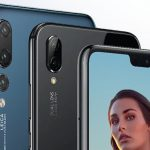 Huawei P20 Lite EMUI 9.1 (Android Pie) India update confirmed for August 13