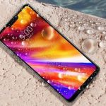 LG G7 ThinQ (LMG710EM) spotted running stable Android 10 update, here's how you can get it