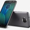 Motorola Moto G5s Plus gets June security update in India instead of August