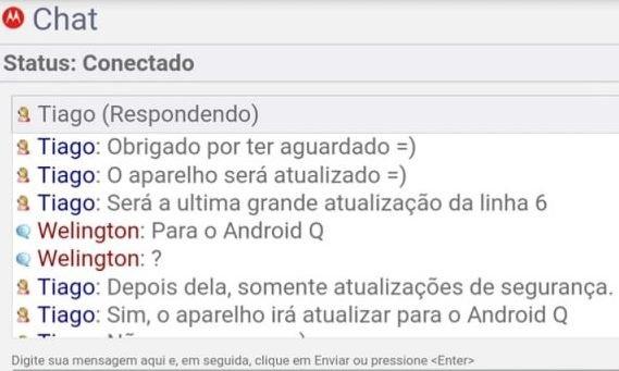 Moto-G6-AndroidQ