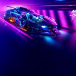 Need for Speed Heat: Complete list of achievements and trophies