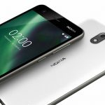 Nokia 2 September security update starts rolling out
