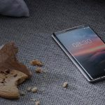 Nokia 8 Sirocco August security update starts hitting units