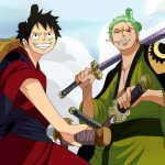 One Piece Chapter 959 spoilers talk about Straw Hats' escape & Oden's past