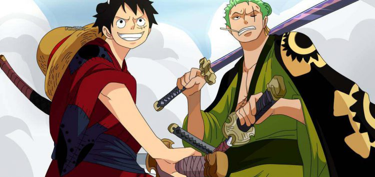 One Piece chapter 954: The real reason why Hawkins joined Kaido