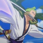 One Piece chapter 955: Will Zoro's lineage be finally revealed?