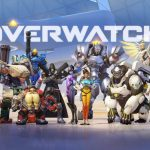 Overwatch PTR update for February 4 adds Heroes Pools for the first time