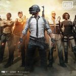 PUBG PC Lite Pass Season 2 update brings two new currencies Chicken Medal and Silver Bullet