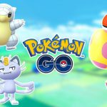 [Rolled Back & Disabled] New Adventure Sync feature informs players about nearby Pokemon even while Pokemon Go is closed